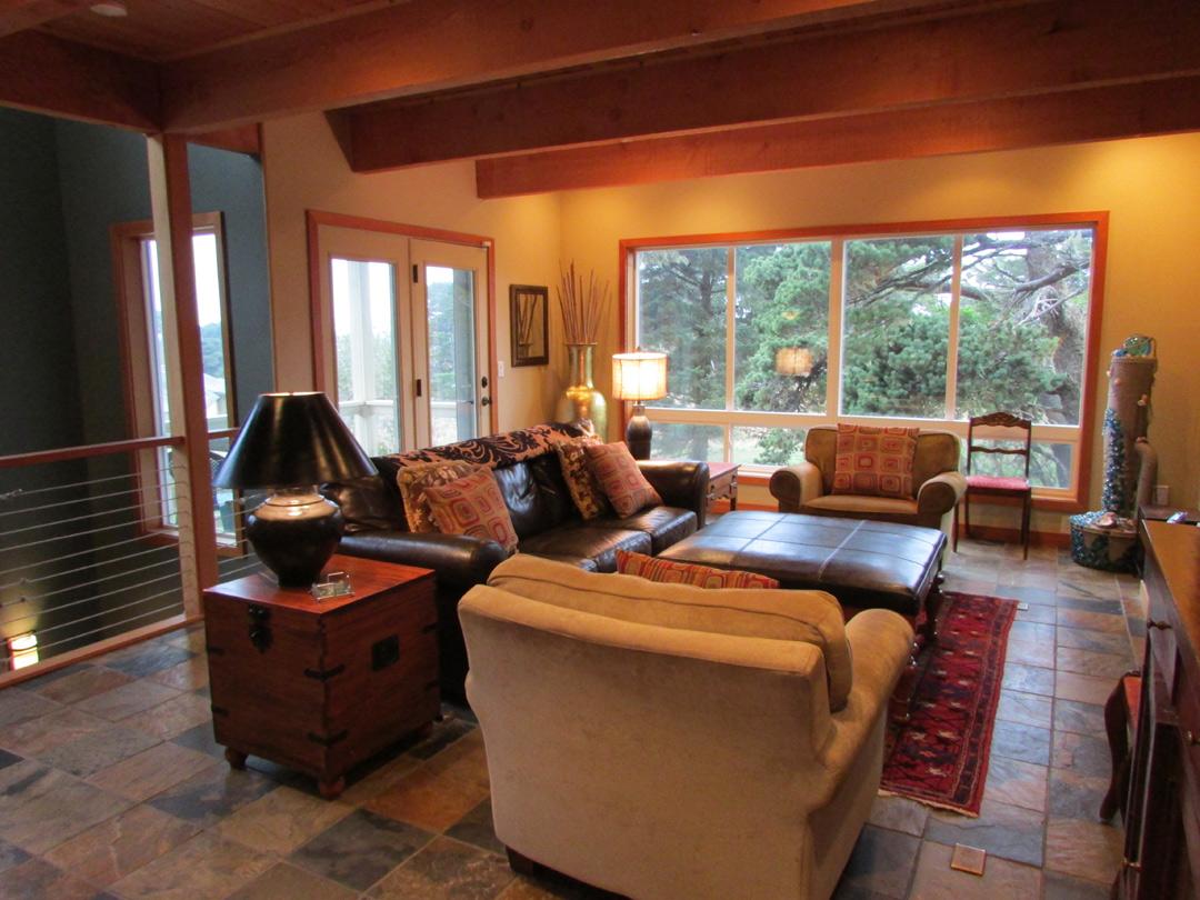 Bandon Beach House House Decor Ideas