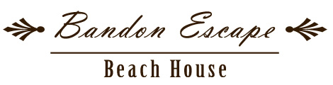 Bandon-Eascape-Beach-House-Vacation-Rental-Oregon-Logo-brown