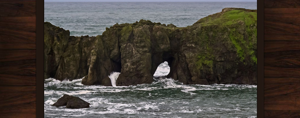 Bandon-Escape-Beach-House-Rental-Elephant-Rock