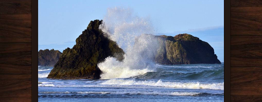 Bandon-Escape-Beach-House-Rental-Rocks