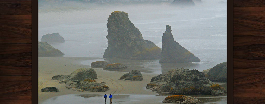 Bandon-Escape-Beach-House-Rental-Vacation-OR