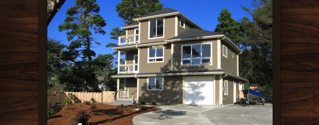 Bandon-Escape-Beach-House-rental