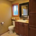 Bandon-Beach-House-Bathroom-3rd-level