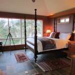Bandon-Beach-House-Bedroom-top-level