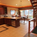 Bandon-Beach-House-Dining-Kitchen
