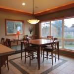 Bandon-Beach-House-Dining-Room