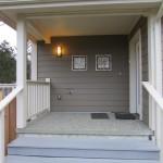 Bandon-Beach-House-Entry