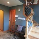 Bandon-Beach-House-Entryway