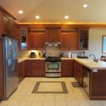 Bandon-Beach-House-Kitchen