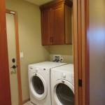 Bandon-Beach-House-Laundry-Room