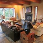 Bandon-Beach-House-Living-Room