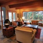 Bandon-Beach-House-Livingroom