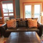 Bandon-Beach-House-Livingroom-2