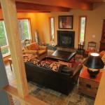Bandon-Beach-House-Livingroom-3