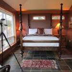 Bandon-Beach-House-Master-Bedroom