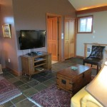 Bandon-Beach-House-Master-TV