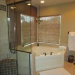 Bandon-Beach-House-Master-bathroom-3