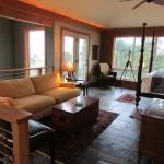 Bandon-Beach-House-Master-sitting-area