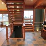 Bandon-Beach-House-Stairs
