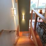 Bandon-Beach-House-Stairs-2
