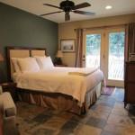 Bandon-Beach-House-bedroom