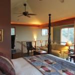 Bandon-Beach-House-bedroom-3rd-level