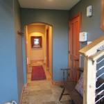 Bandon-Beach-House-first-floor