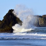 Bandon-Beach-Rocks