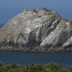 Bandon-Escape-Beach-House-Rental-Face-Rock