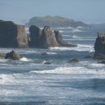 Bandon-Escape-Beach-House-Rental-Rocks