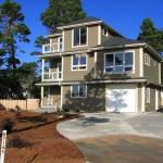 Bandon-Escape-Beach-House-Rental