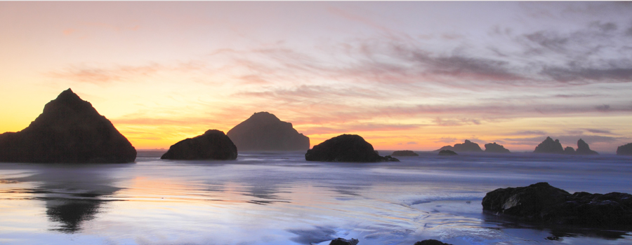 Face-Rock-Bandon-Escape-Beach-House-Vacation-Rental