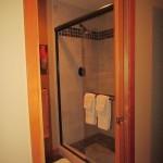 Level 1 Bathroom 1