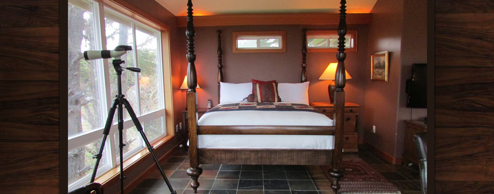 Bandon-Escape-Beach-House-Rental-Bedroom-3